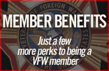 2012MemberBenefits-right